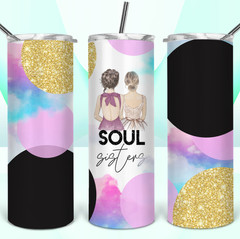 Tumblers For Her