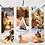 Thumbnail: Gaming Images #2