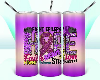 Fight Epilepsy