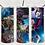 Thumbnail: TV/Movies Images