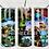 Thumbnail: Gaming Images