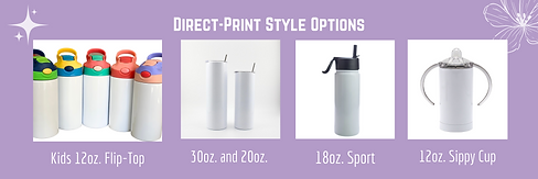 Direct print style options.png