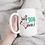 Thumbnail: Pet Mugs