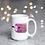 Thumbnail: More Snarky Mugs