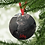 Thumbnail: Round Ornament