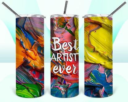 Best Artist Ever