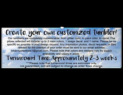 custom tumbler disclaimer.png