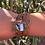 Thumbnail: Picture bracelet