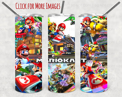 Gaming Images