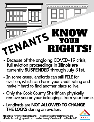 TENANTS KNOW YOUR RIGHTS! (1).png