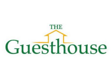 Fall 2020 Charity Announcement: The Guesthouse Shelter