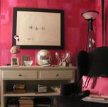 Contemporary Pattern - Lipstick Room.jpg
