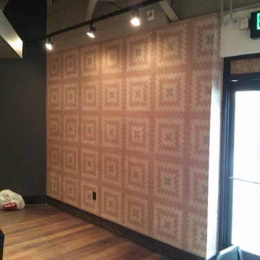 portland-mural-accent-wall-commercial-re