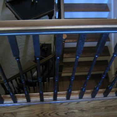 Gilded Handrail.jpg