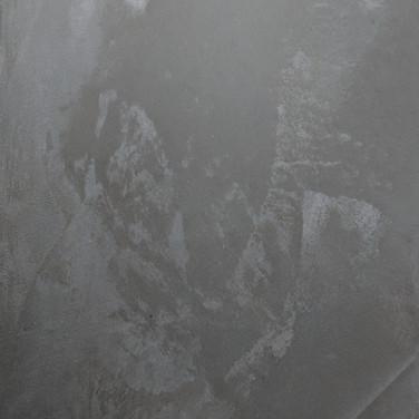 Novacolor metallic plaster