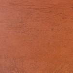 Faux Texture Glaze - Frottage