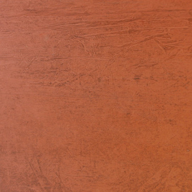 Faux Texture Glaze - Frottage.jpg