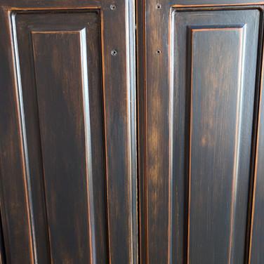 black aged builtin cabinet.jpg