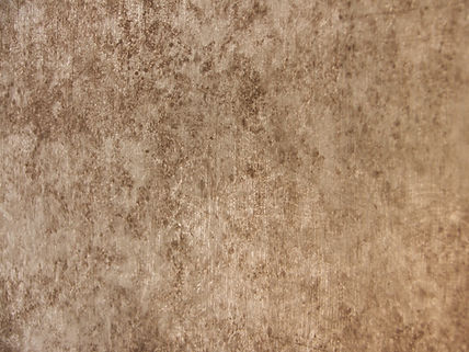 portland-faux-silver-foil-glaze.jpg