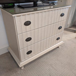 faux wood and scalloped dresser.jpg