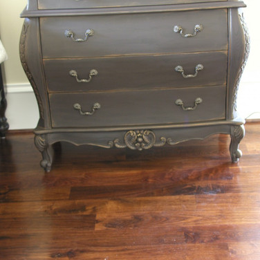 aged and distressed dresser.jpg