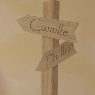 faux wood sign for mural.jpg