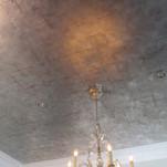 Aged Silver Leaf Ceiling.jpg
