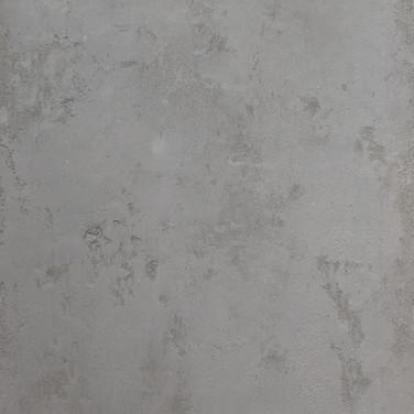 Concrete wall treatment