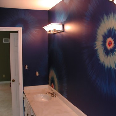 Pattern - Kids Tie-Dye Bathroom.jpg