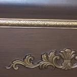 Metallic - Bronze fireplace.jpg