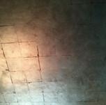Silver Leaf Ceiling.jpg