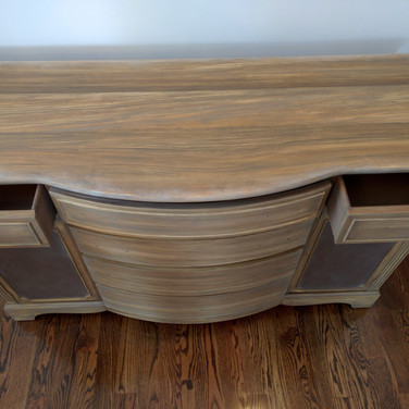 faux wood Buffet.jpg