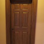 Faux wood - Doors in Walnut.jpg