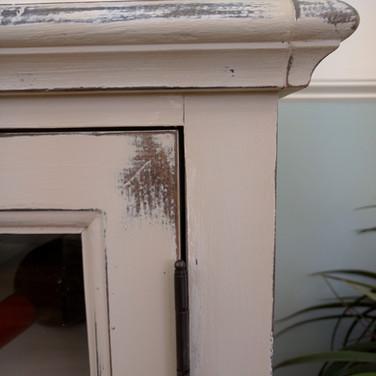 distressed chalk paint cabinet.jpg