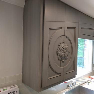 distressed grey kitchen cabinets.jpg