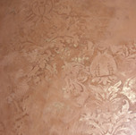 Pattern - Venetian Plaster Texture with