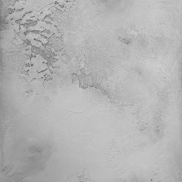 Sandstone plaster