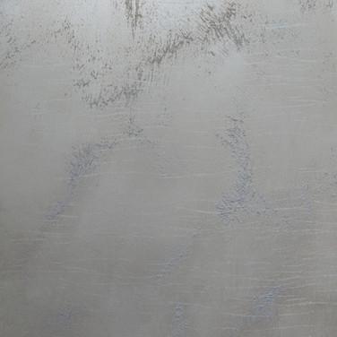 Novacolor Swahili plaster
