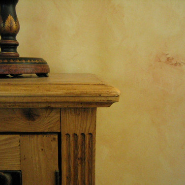 Faux Texture Plaster with Colorwash.jpg