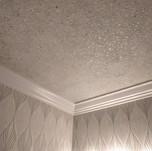 Glass beads in powder room.jpg