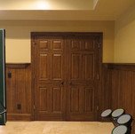Faux Wood on Trim and Wainscoting.jpg