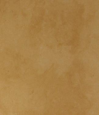 faux texture glaze.jpg