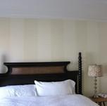 Pattern - Stripes in Bedroom.jpg