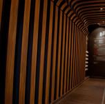 Faux wood for restaurant.jpg