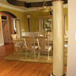 faux wood columns.jpg