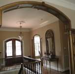 Metallic - trim and columns.jpg