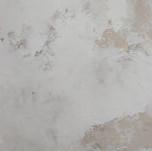 3 layer venetian plaster