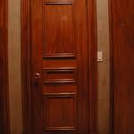 faux wood door.jpg