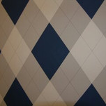 Argyle Pattern for Accent Back Wall.jpg
