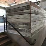 faux barnwood for restaurant booth.jpg